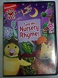 Nickelodeons Save the Nursery Rhyme - Wonder Pets