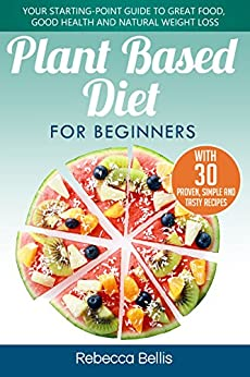 Simple Food Recipes For Beginners