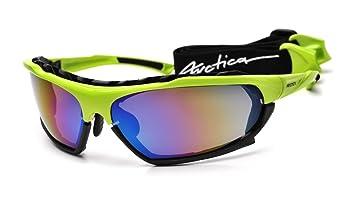 Arctica S-194 Matterhorn - Gafas de sol deportivas (para ...