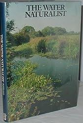 Water Naturalist