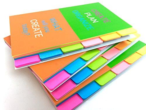 4 Notebook - 8