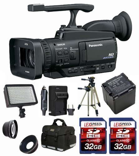 panasonic-ag-hmc40-professional-camcorder-battery-two-2-32gb-48x-wide-angle-lens-with-macro-deluxe-p