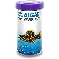 Pisces Aquatics Algae Wafers 200g
