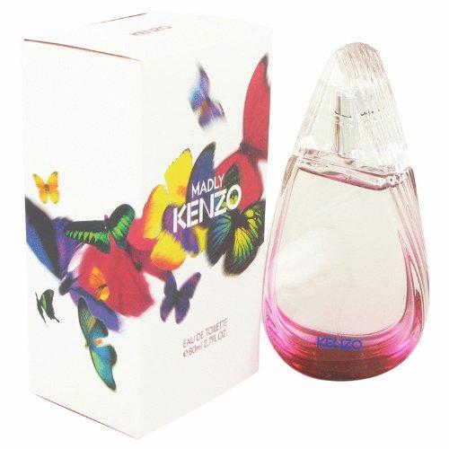 madly-kenzo-by-kenzo-womens-eau-de-parfum-spray-27-oz-100-authentic