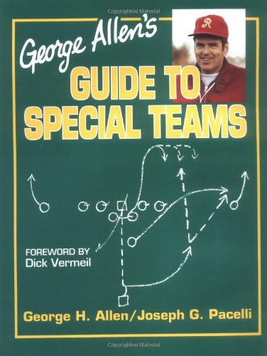 george-allen-s-guide-to-special-teams
