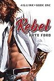 Bargain eBook - Rebel