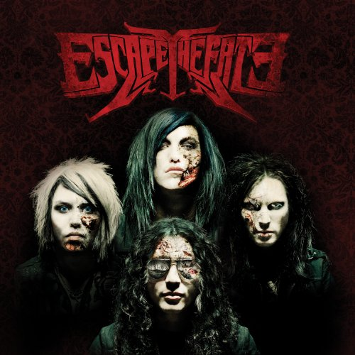 Escape The Fate (Deluxe Version)