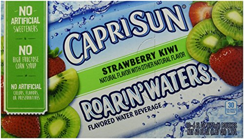 capri-sun-roarin-waters-flavored-water-beverage-strawberry-kiwi-60-ounce-pack-of-4