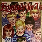Especially for Us | Linda Shelton