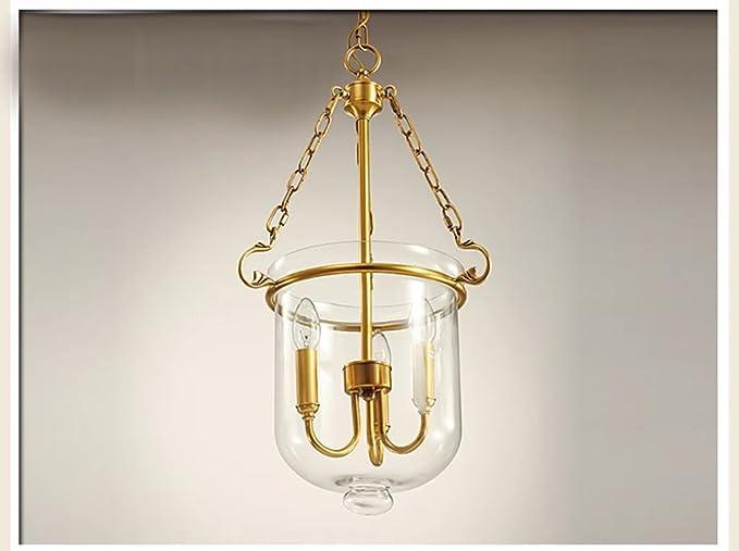 Un moderno candelabro lampade a soffitto candle ideale elemento