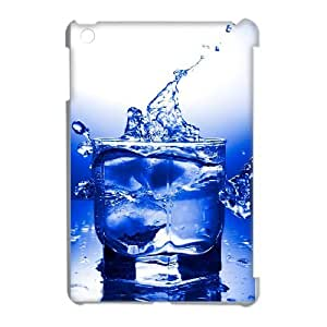 Good Quality Phone Case Designed With Water Bottle For iPad Mini