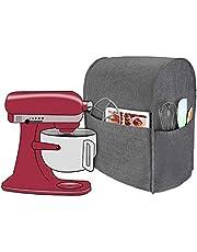 Luxja Afdekhoes voor KitchenAid keukenmachine