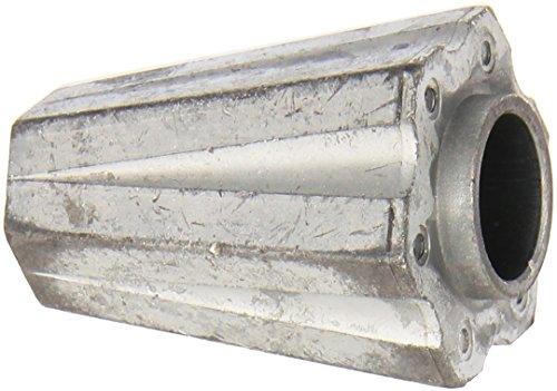 Frigidaire 134596100 Washing Machine Drive Block Or Bell