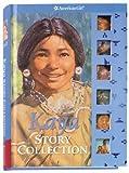 Kaya Story Collection, Janet Shaw, 1593694512