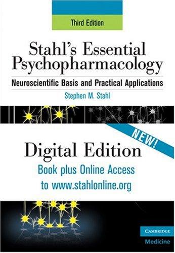 stahls-essential-psychopharmacology-online-print-and-online-cambridge-medicine