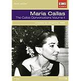 The Callas Conversations, Vol. 2