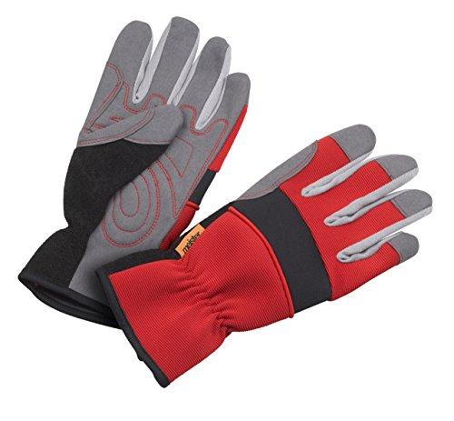 Meister gants construction plus, 9427340
