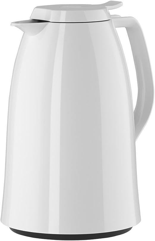EMSA Mambo QT Isolierkanne 1,5 L Kunststoff