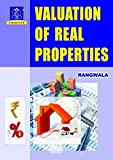 Valuation of Real Properties PB....