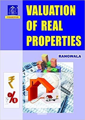 Amazon buy valuation of real properties pb book online at amazon buy valuation of real properties pb book online at low prices in india valuation of real properties pb reviews ratings fandeluxe Image collections