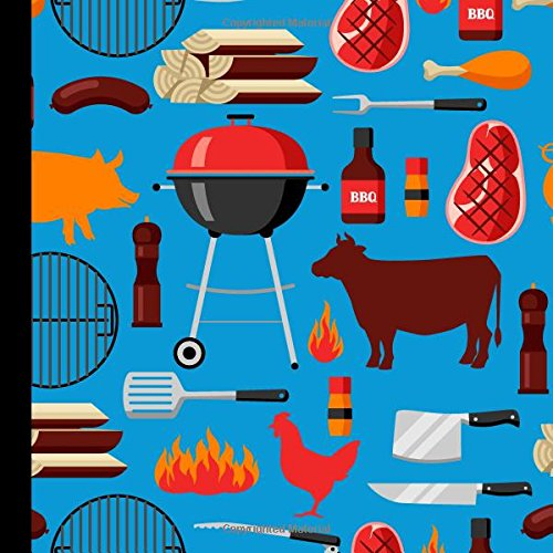 It is a photo of Free Printable Cookout Invitations inside bbq party