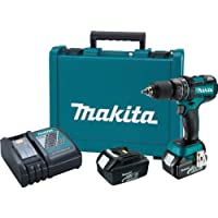 Makita Xph06 Lithium Ion Discontinued Manufacturer Explained