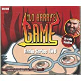 Old Harry's Game: Radio Series Two