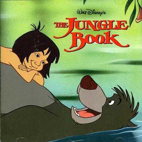 The Jungle Book (2006-02-05)