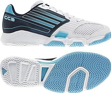 Adidas Adizero HB CC7: Amazon.co.uk: Sports & Outdoors