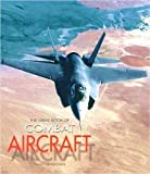 The Great Book of Combat Aircraft, Paolo Matricardi, 1435106180