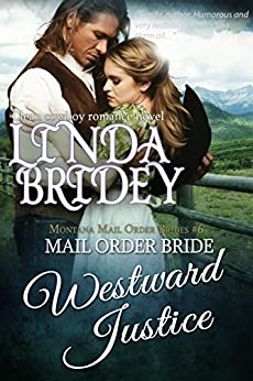 mail order bride montana historical ebook product reviews bvenoy