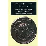 the portable greek historians the essence of herodotus thucydides xenophon polybius viking portable library