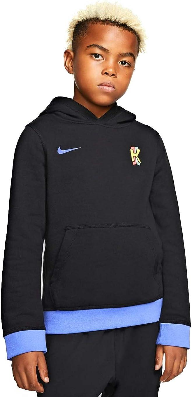 Nike Boys Kyrie X Spongebob Sweater