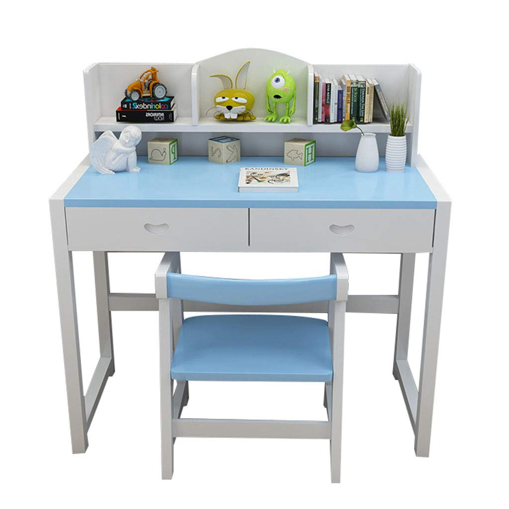 Amazon Com Table Chair Sets Children S Study Table And Chair