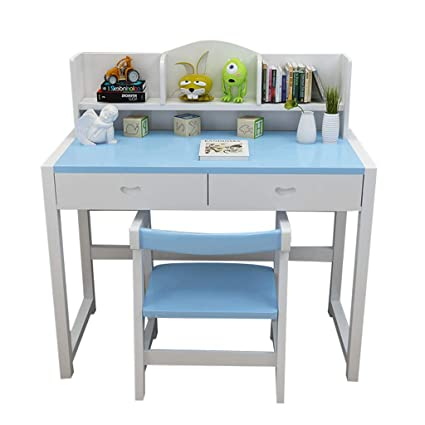 Awesome Amazon Com Table Chair Sets Childrens Study Table And Gmtry Best Dining Table And Chair Ideas Images Gmtryco