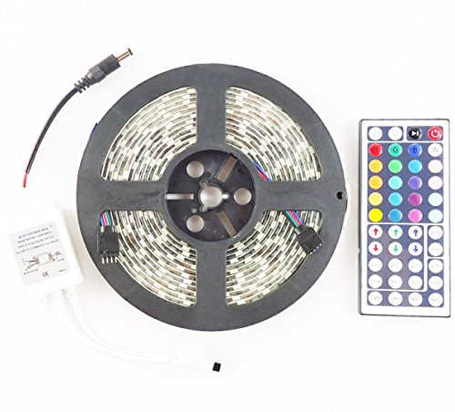 Thorn Led Strip Light - 6