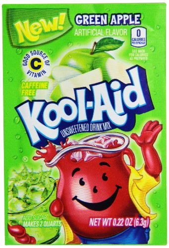 kool-aid-liquid-unsweetened-drink-mix-green-apple-22-ounce-pack-of-192