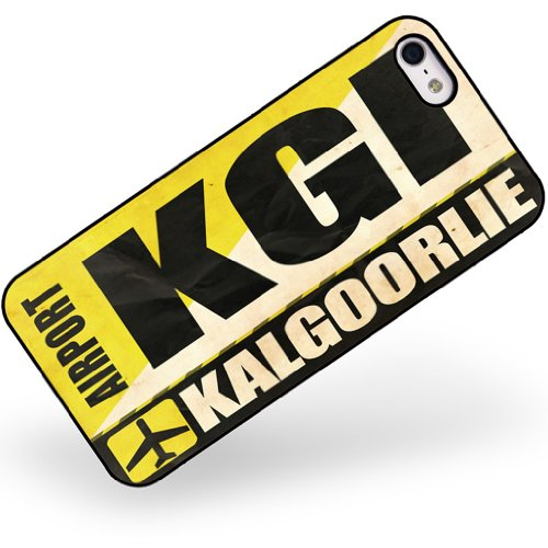 rubber-case-for-iphone-5-5s-airportcode-kgi-kalgoorlie-neonblond