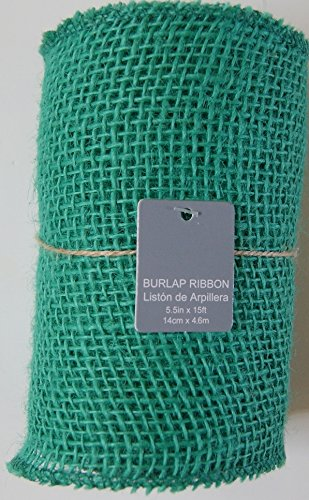 teal-burlap-ribbon-roll-55-x-15