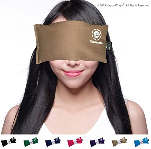 hot-cold-namaste-unscented-yoga-eye-pillow-for-sleep-migraine-headaches-stress-relief-meditation-by-