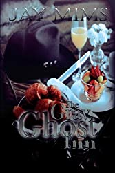 The Gray Ghost Inn (Dan Landis Mystery Series) (Volume 4)