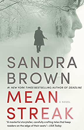 Mean streak kindle edition by sandra brown mystery thriller print list price 800 fandeluxe Image collections