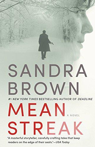 Mean streak kindle edition by sandra brown romance kindle ebooks look inside this book mean streak by brown sandra fandeluxe Images