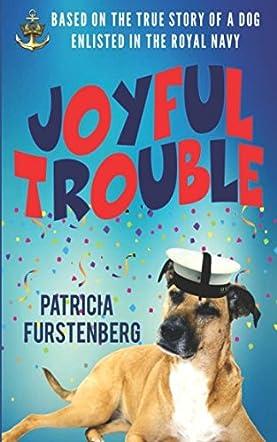 Joyful Trouble