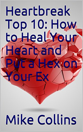 How to put a hex on an ex
