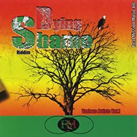Various - Riddim CD #71