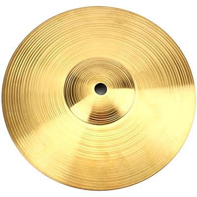 foraineam-8-inch-splash-cymbal