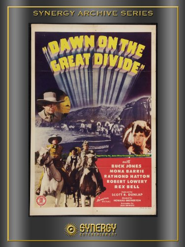 (Dawn on the Great Divide (1942))