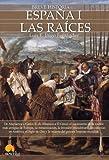 Breve Historia de Espana I, Luis Enrique Inigo Fernandez and Luis Enrique Íñigo Fernández, 8497639200