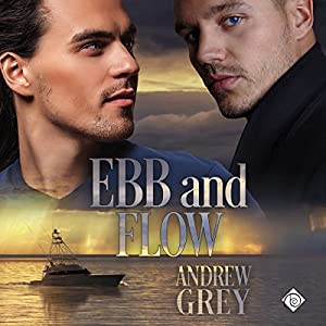 Ebb and Flow Audiobook
